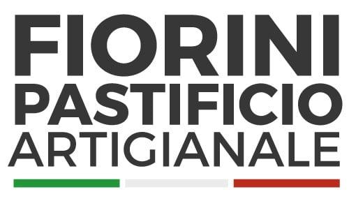 Fiorini-pasta-logo-hd-1
