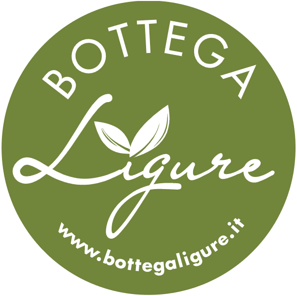 Bottega Ligure