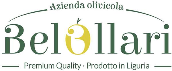 logo-af5045f8-1920w