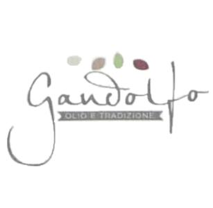 logo-gandolfo-1