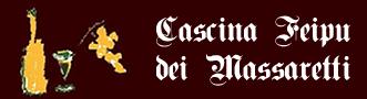 logo-massaretti