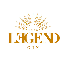 logo_legend
