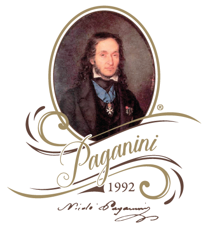 paganini_logo_site