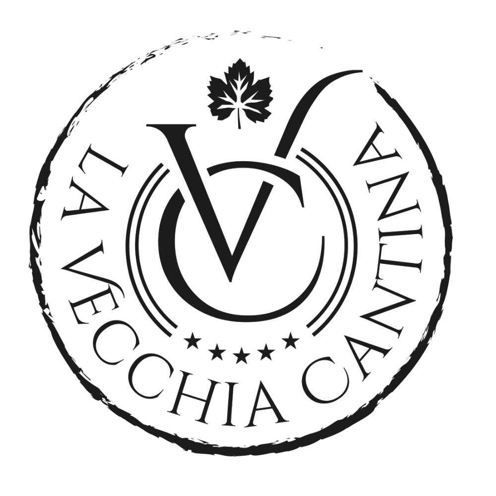vecchia-cantina-calleri-logo