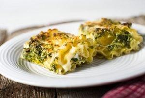 lasagne-al-pesto