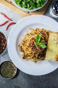 pasta-blog-bottega-ligure-cogoleto