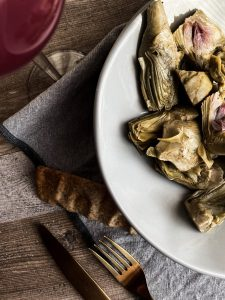 carciofi-salute-blog-bottega-ligure-cogoleto