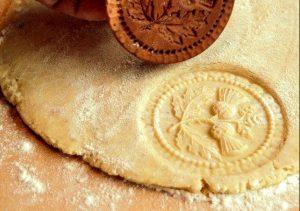 ricetta-corzetti-bottega-ligure-cogoleto