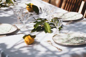 menù-di-pasqua-blog-bottega-ligure-cogoleto