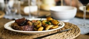 pasqua-agnello-carciofi-e-patate-blog-bottega-ligure