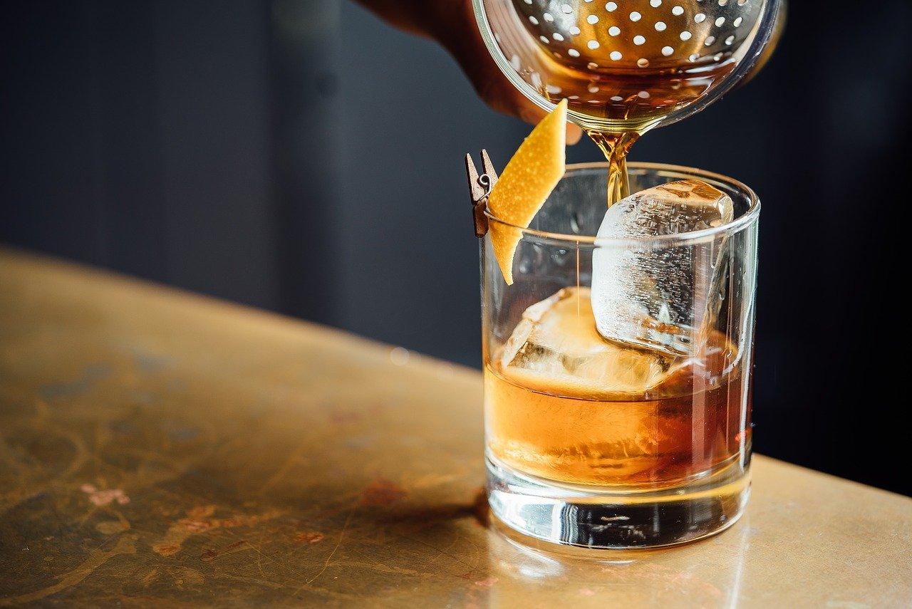Perchè i liquori fatti in casa sono più buoni?